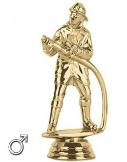 Figurina 568 Pompier